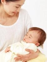 2012年生まれの新生児の名前「蓮」「結衣」が1位に