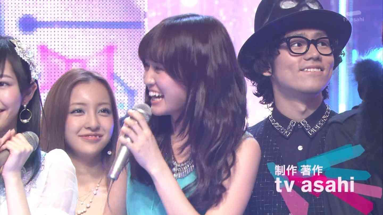 AKB48・板野友美が握手会で体調不良。たかみなに続き主要メンバーに疲れか?