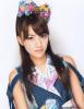 AKB48高橋みなみの実母逮捕がほとんど報じられない→ネット掲示板では「圧力か」と話題に | 毒女ニュース