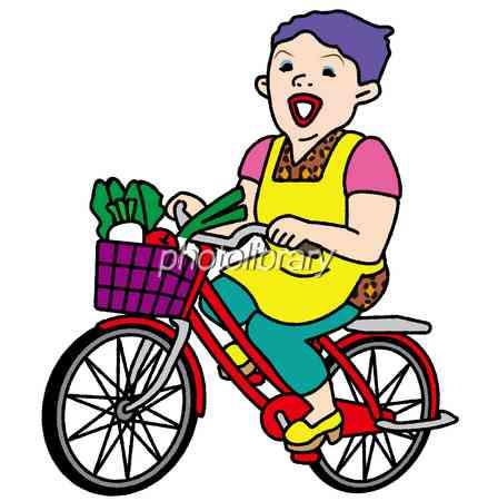 「俺の自転車が壊れたのは道路の溝のせい。138万よこせ」→東金市「なんてこった…」