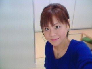フジテレビ・高橋真麻アナが3月いっぱいで退社「より幅広く仕事をしていきたい」