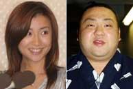 川村ひかる「妊娠は難しい」、ホルモン検査・診断結果をブログで公表