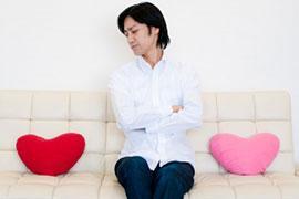 妊娠中に「夫の浮気」が発覚、妻はどんな請求ができるか?