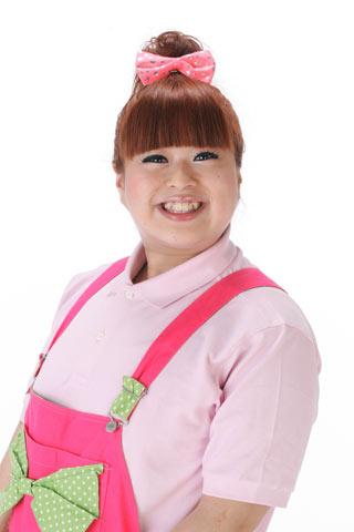 体重97kg→48kgのダイエットに成功した女芸人・まぁこ、次は恋人を作りたいと意欲!「理想のタイプはイチローさん」