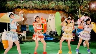 ココ☆ナツ - YouTube