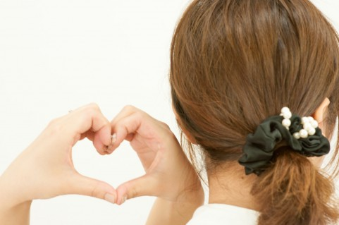 要注意!男にドン引きされる「NGな愛の告白」5パターン | Menjoy! メンジョイ