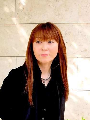 倖田來未、フジテレビ「僕らの音楽」で工藤静香、久宝留理子と初共演