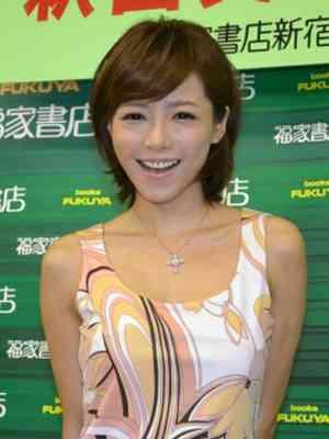 釈由美子「私はホントのことしか書かない」…ペニーオークション問題についてブログで言及