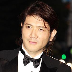 前田敦子、 アカデミー賞番組にスタジオ生出演