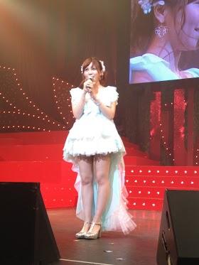 """AKB48河西智美、""""まさか""""の電撃卒業発表!"""