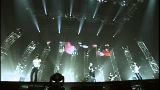 orange range 花 live 005 - YouTube
