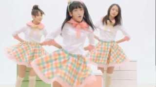 タンスのゲン×HKT48 「タンスダンスフルムービー」 - YouTube