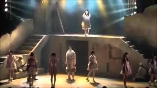 モーニング娘。 キマグレ絶望アリガトウ - YouTube