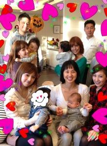 色んなママ|藤本美貴オフィシャルブログ「Miki Fujimoto Official Blog」powered by Ameba