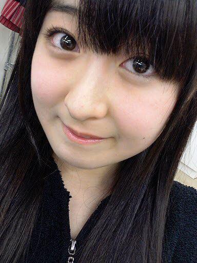AKB48伊豆田莉奈「30歳は負け犬」