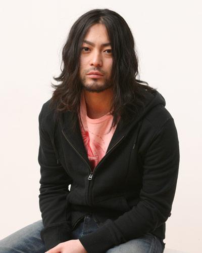山田孝之のTwitterが面白いww