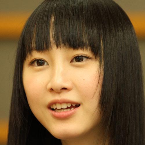 SKE48松井玲奈が鼻毛出てるww
