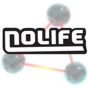 Nolife - Résultats du J-Top