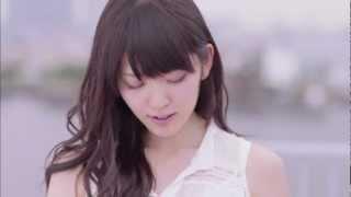 ℃-ute 『会いたい 会いたい 会いたいな』 (MV) - YouTube