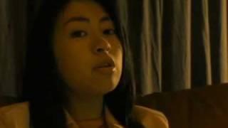 宇多田ヒカル - First Love - YouTube