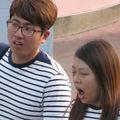 韓国人のファッションセンスがダサすぎるwww【これはひどい】 - NAVER まとめ