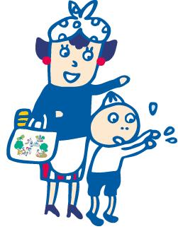 日本人終わり過ぎワロタw 「もやし」「ぷう」「めまい」←これが何かわかる?