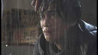 中居正広 料理魂 - YouTube