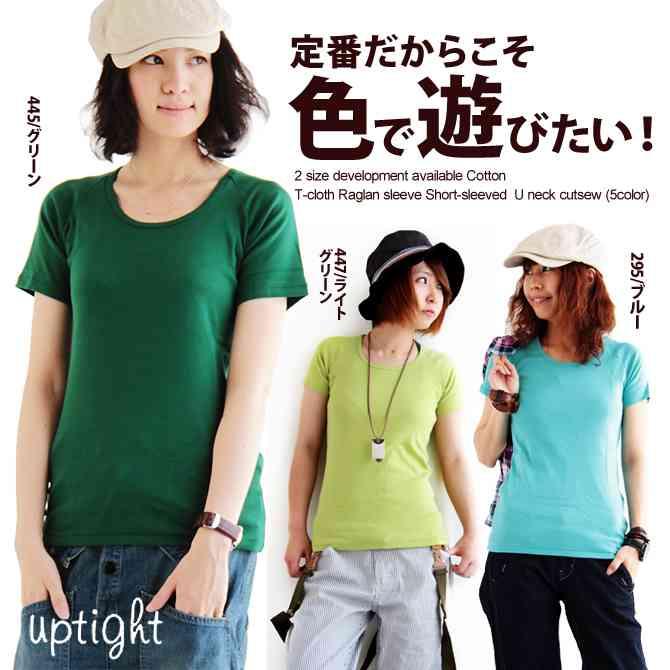好きなTシャツブランド