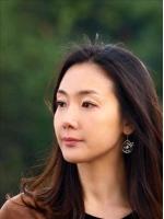 チェ・ジウ 日震災被害に2億ウォン寄付│韓国俳優・女優│韓国ドラマ・韓流ドラマ 韓国芸能ならワウコリア