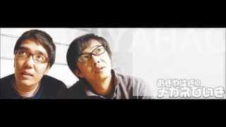 小木「AKB柏木は合コンで野球拳してスッポンポンにされてる!」 - YouTube