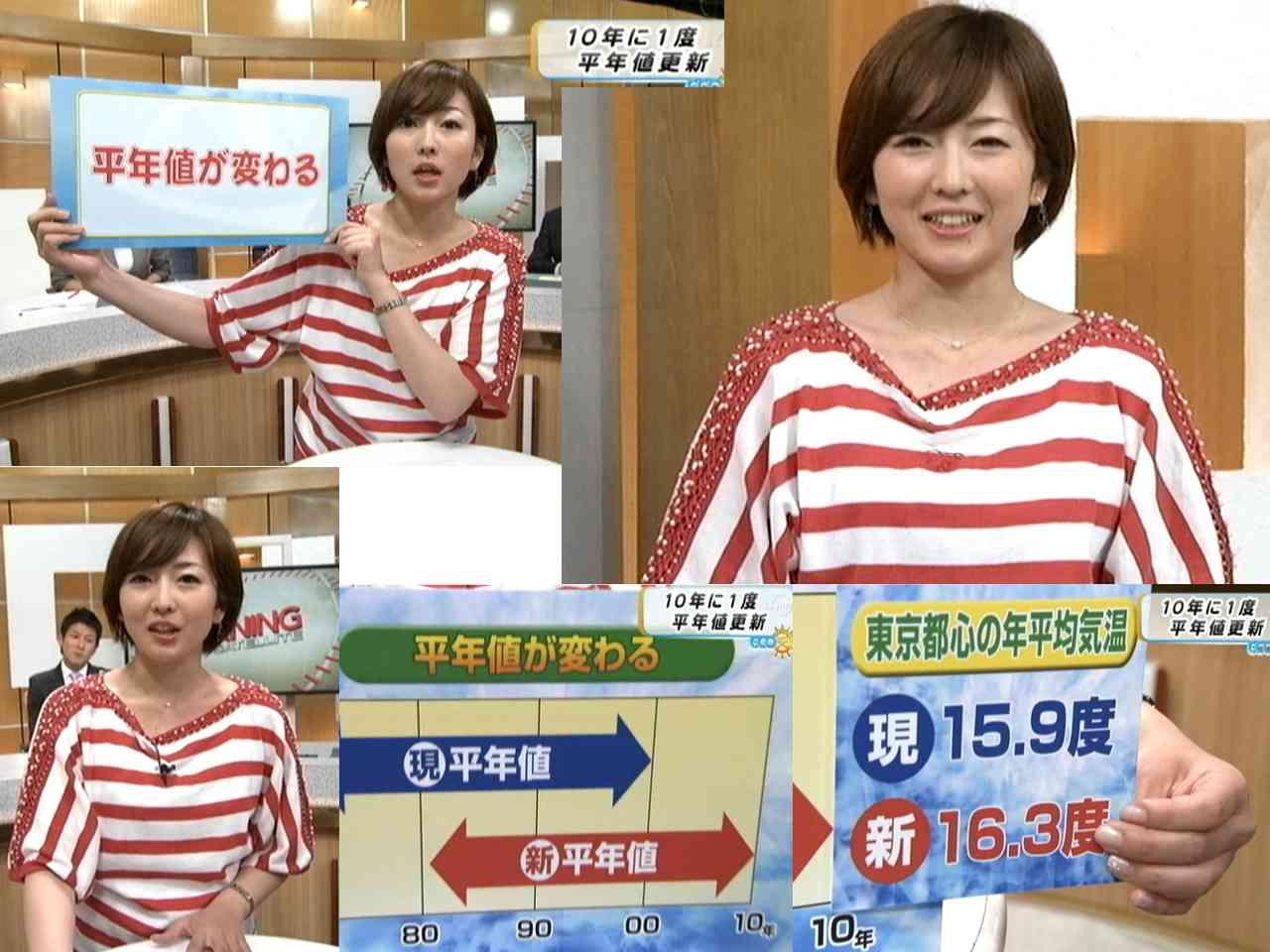 テレビ東京、大江麻理子アナの後任はジミ~で小粒…「モヤさま」は狩野恵里、「アド街」は須黒清華