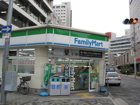 韓国のバイトが不憫すぎる! 5人に2人は最低賃金420円すらもらえない