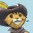 Twitter / toshi_otsuka: 沢山のRT、ありがとうございます!補足しますと、うちの息子( ...