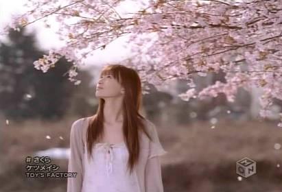 春夏秋冬、季節を感じる曲を教えてください!