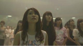 予告編/DOCUMENTARY OF AKB48 NO FLOWER WITHOUT RAIN/AKB48[公式] - YouTube