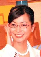 テレビ東京・大江麻理子アナがNY転勤 「モーサテ」NYキャスターに (デイリースポーツ) - Yahoo!ニュース