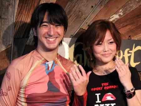 黒田勇樹と中村瑠衣、東京家庭裁判所で離婚調停開始!
