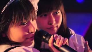 スマイレージ 「寒いね。」 (Live Ver.) - YouTube