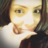 Twitter / FIFI_Egypt: さっきから殺人予告が絶えない。エジプト軍総動員でいい? ht ...