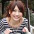 ディズニー服、あれこれ!|ももオフィシャルブログPowered by Ameba