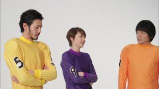 長澤まさみが3年連続「競輪イメージキャラクター」に!