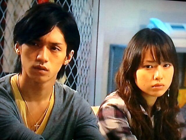 北川景子と錦戸亮がラブラブ!?撮影前から恋人同士の雰囲気、錦戸は「ずっと好きだった」?