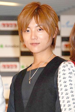 辻希美の顔の変化がヤバイ…