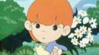 スプーンおばさんOPフル Mrs.Pepperpot Opening Theme(Full version) - YouTube