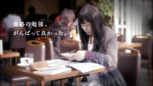大手コーヒー店で「長時間の自習やPC利用お断り」が増加中
