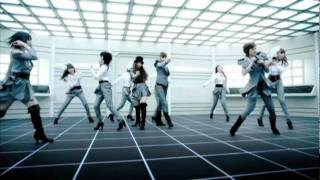 DiVA / Lost the way -short ver.- - YouTube