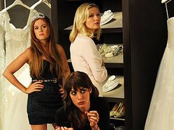 女子会で盛り上がるのは、「下ネタ」か「悪口」に80%を超える女子が共感!(シネマトゥデイ) - 国内 - livedoor ニュース