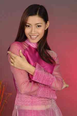 「美人度が高いアジアの国ランキング」トップ10