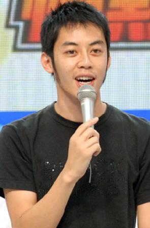 """キングコング・西野亮廣が""""ひな壇芸人""""辞退宣言「ワイプのリアクションとか知らねーよ」"""