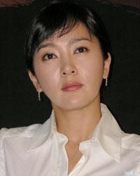 韓国芸能界の薬物汚染が止まらない!江南の形成外科などで使われる麻酔剤を治療外に常習